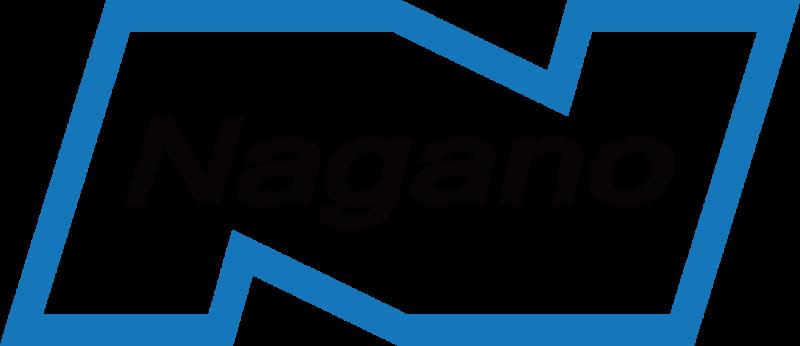 有限会社ナガノ機械